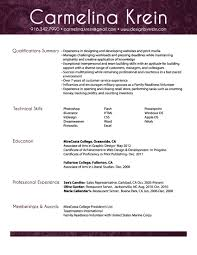 download a pdf copy of my resume here - Graphic Web Designer Resume