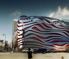 unique architectural designs. Interesting Architectural Intended Unique Architectural Designs