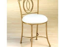 step stool ikea vanity stool vanity stool luxury bathroom vanity chair with wheels toddler step stool step stool ikea