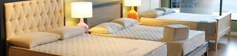 Organic Bedroom Furniture Savvy Rest Natural Bedroom Savvy Rest