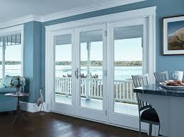 Renewal by Andersen Window and Door Gallery Renewal by Andersen