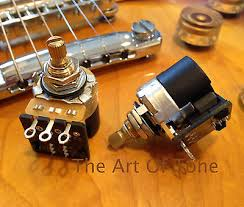 dimarzio ep1200pp 250k split shaft push pull pot audio taper 1x cts 500k push pull short 3 8 split shaft audio