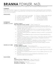 Veterinary Assistant Resume No Experience Lab Assistant Resume No