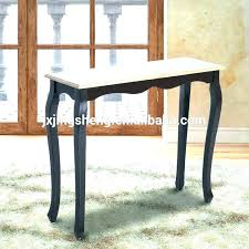 hobby lobby end tables hob lob gold table best decoration pertaining to art desk coffee tray round sofa outdoor furniture