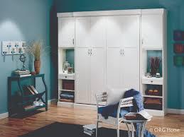 garage closet solutions 085