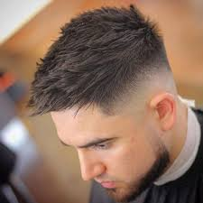 Hairstyle For Male the 25 best male hairstyles ideas male haircuts 7505 by stevesalt.us