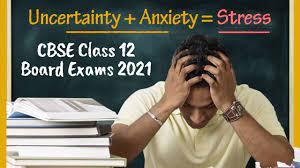 Cbse 12th board exams 2021 has been postponed. Cancel Cbse Board Exam 2021 Demand Fail To Understand Reason Behind Holding These Exams Says Priyanka Gandhi