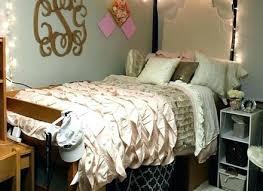 Bedroom Rose Gold Black And White - barrainformativa.com