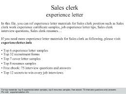 Resumes Samples For Jobs A Good Resume Objective Co Resumes Samples