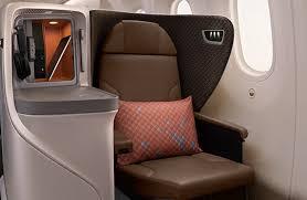Alaska Air Mileage Chart Finally Use Alaska Miles On Singapore Airlines With Award