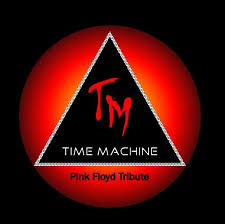 Time Machine - <b>Pink Floyd Tribute</b> - Home | Facebook