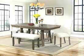 wayfair kitchen sets round dining table round dining table set for 8 small kitchen table sets