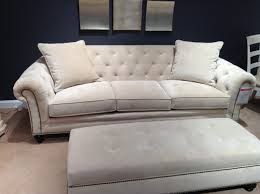 Macys Sofa Sleeper Sofas