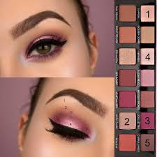best ideas for makeup tutorials picture description see this insram photo by marie appelt 1 537