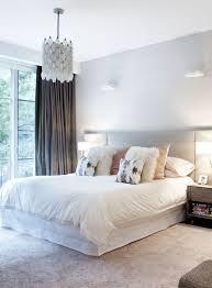 2 Bedroom Apartment In Manhattan Ideas Interior Best Inspiration Ideas