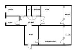 Draw House Floor Plans   VAlineHow to Draw for a House Floor Plans