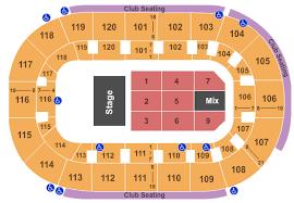 Hertz Arena Tickets Estero Fl Ticketsmarter