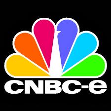 CNBC-e - YouTube