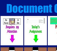 easy astronomy essay topics nylon procedures cf easy astronomy essay topics