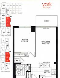 Pleasing Virtual Room Planner Design Inspiration Of Best