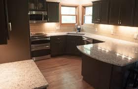 endearing granite countertop calculator also home depot kitchen planner