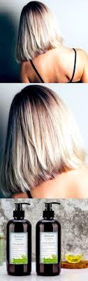 The 25 best Champu Morado ideas on Pinterest Tinte de pelo.