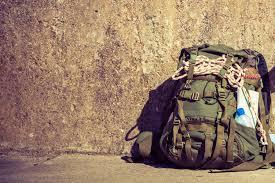 Choosing A Backpack A Gapyear Com Guide