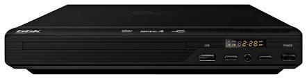 <b>Плеер DVD BBK DVP030S</b> темно-серый - купить в 05.RU, цены ...