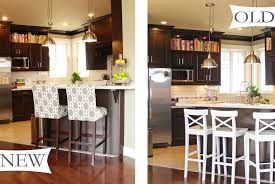 bar stools for with kitchen bar stool kitchen and pendant lamp also brown wooden floor for kitchen ideas