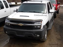 Avalanche chevy avalanche 2012 : 2003, 2004, 2005, 2006, 2007, 2008, 2009, 2010, 2011, 2012, 2013 ...