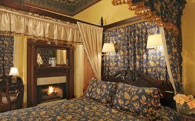 San Antonio Hotel Suites 2 Bedroom San Antonio Tx Bed And Breakfast 3 Top Rated Inns