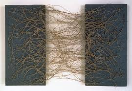 Image result for eva hesse