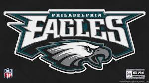 Black eagle phone, desktop wallpapers, pictures, photos. Philadelphia Eagles Logo Hd Phone Wallpapers Desktop Background