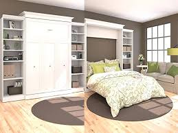 space saver furniture for bedroom. Space Saving Furniture Bed Awesome Bedroom Beautiful  . Saver For