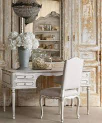 french country office. French Country Home Office G