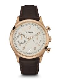 bulova 97b148 men s chronograph watch • long island ny • men s bulova 97b148 men s chronograph watch