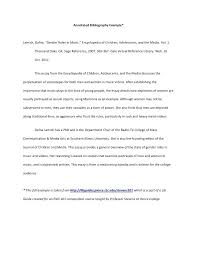 style essay write value of time