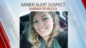 Amber Alert Issued For 2 Children Out ...