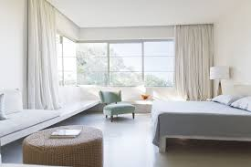 flooring for bedrooms. inexpensive bedroom flooring ideas and for bedrooms
