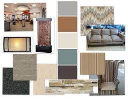 soothing paint colors for office. Professional Office Design Project Soothing Color Palette With A Punch By J Paint Colors For