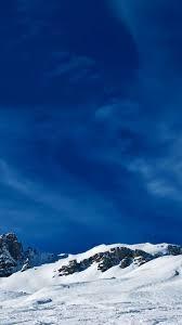 snow wallpaper iphone. Delighful Snow Winter IPhone Wallpaper 13 For Snow Iphone