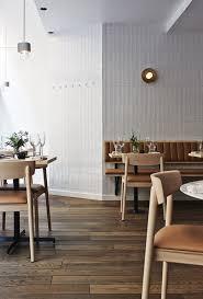 Indian Restaurant Interior Design Minimalist Simple Ideas