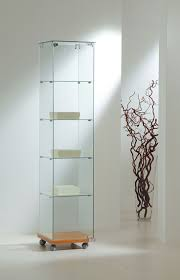 Metal Glass Display Cabinet 17 Best Images About Glass Display Cabinets Showcases And Glass