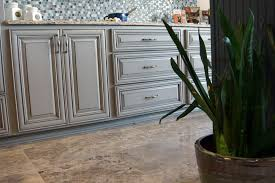 cabinet refacing and refinishing cabinet cures inc