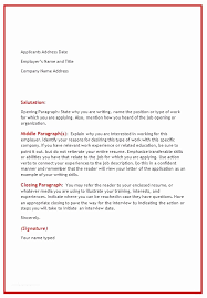 Warehouse Manager Cover Letter Sample Warehouse Manager Resume Cover