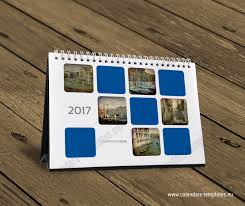 table calendar template free desk calendar template table calendar tag free search table calendar template free desk calendar template