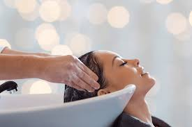 Image result for Salon Marketing