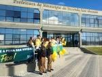 imagem de Fazenda+Rio+Grande+Paran%C3%A1 n-15