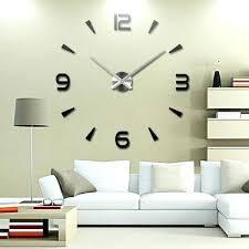 best wall clocks best wall clock design metal og clock wall clocks wall clock design wall clocks india