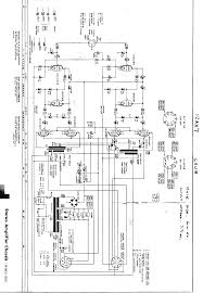 wade's audio and tube page harman kardon hk595 schematic at Harman Kardon Hk595 Wiring Diagram